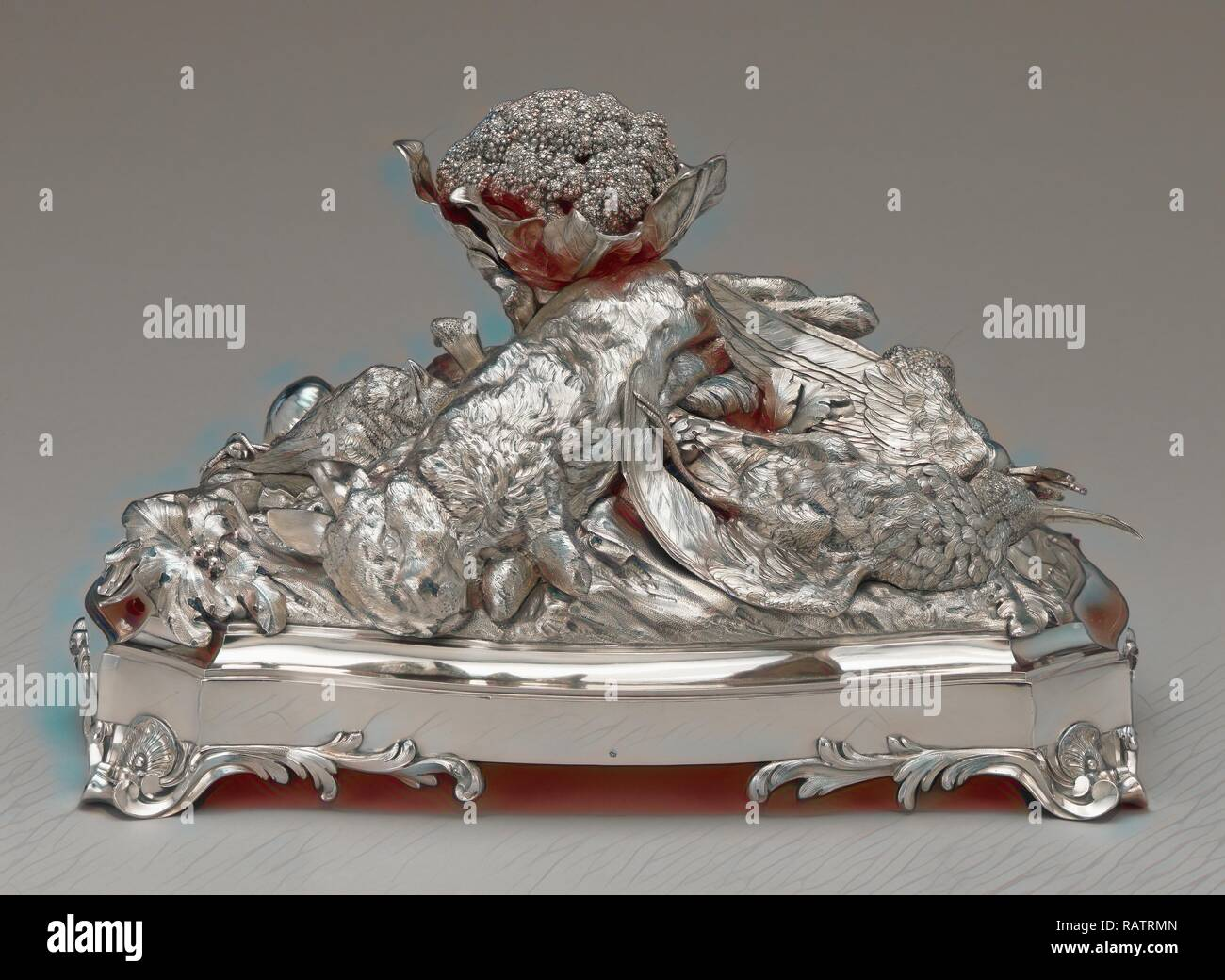 Art De La Table Stock Photos & Art De La Table Stock Images - Alamy