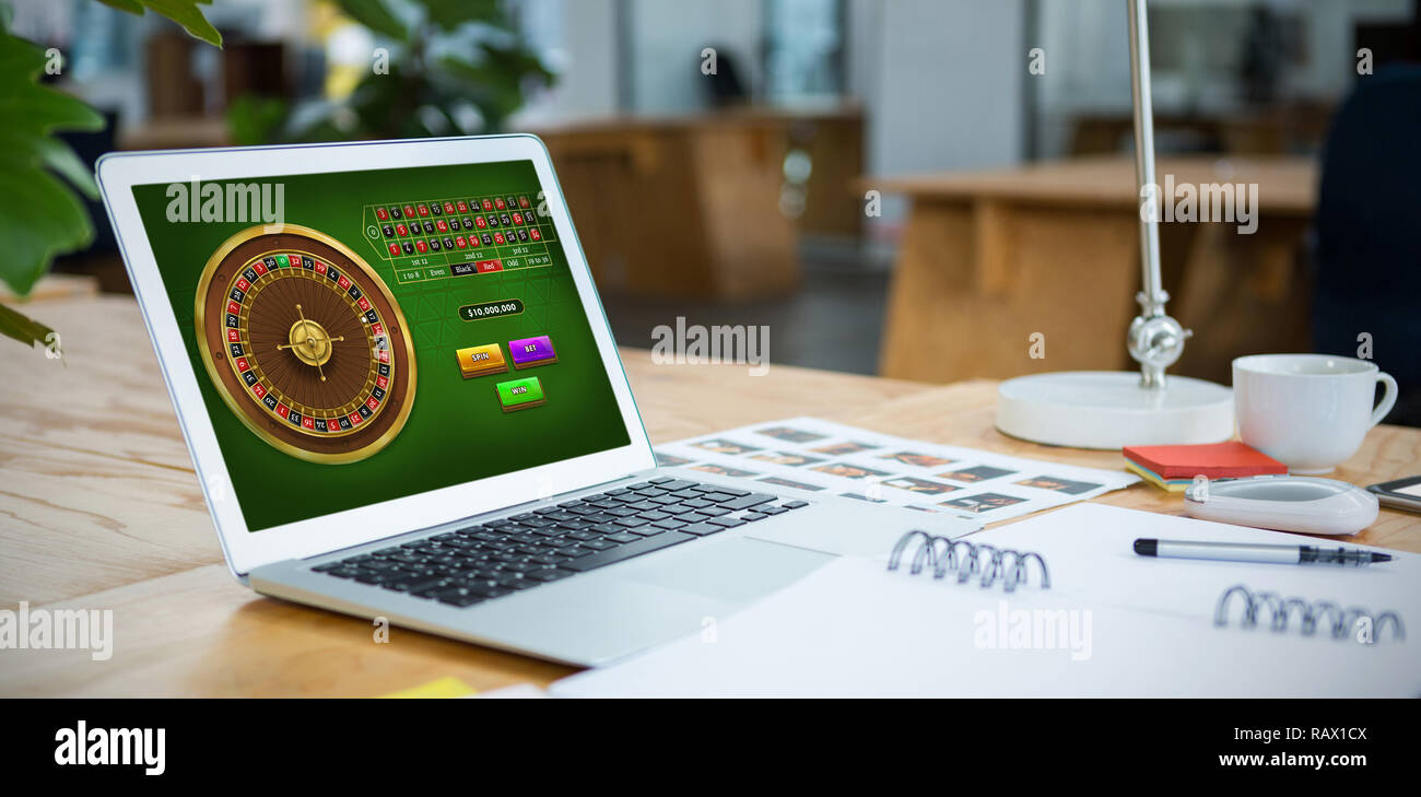 rich casino guess the game answers 2019