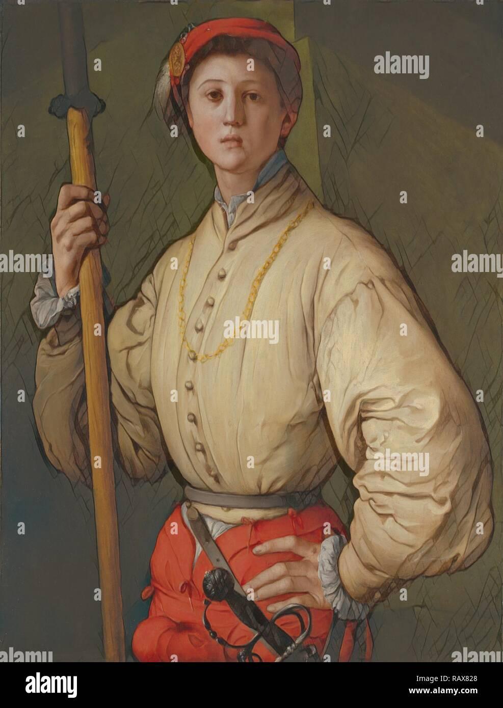 Francesco Guardi: 1494 1528 Stock Photos & 1494 1528 Stock Images