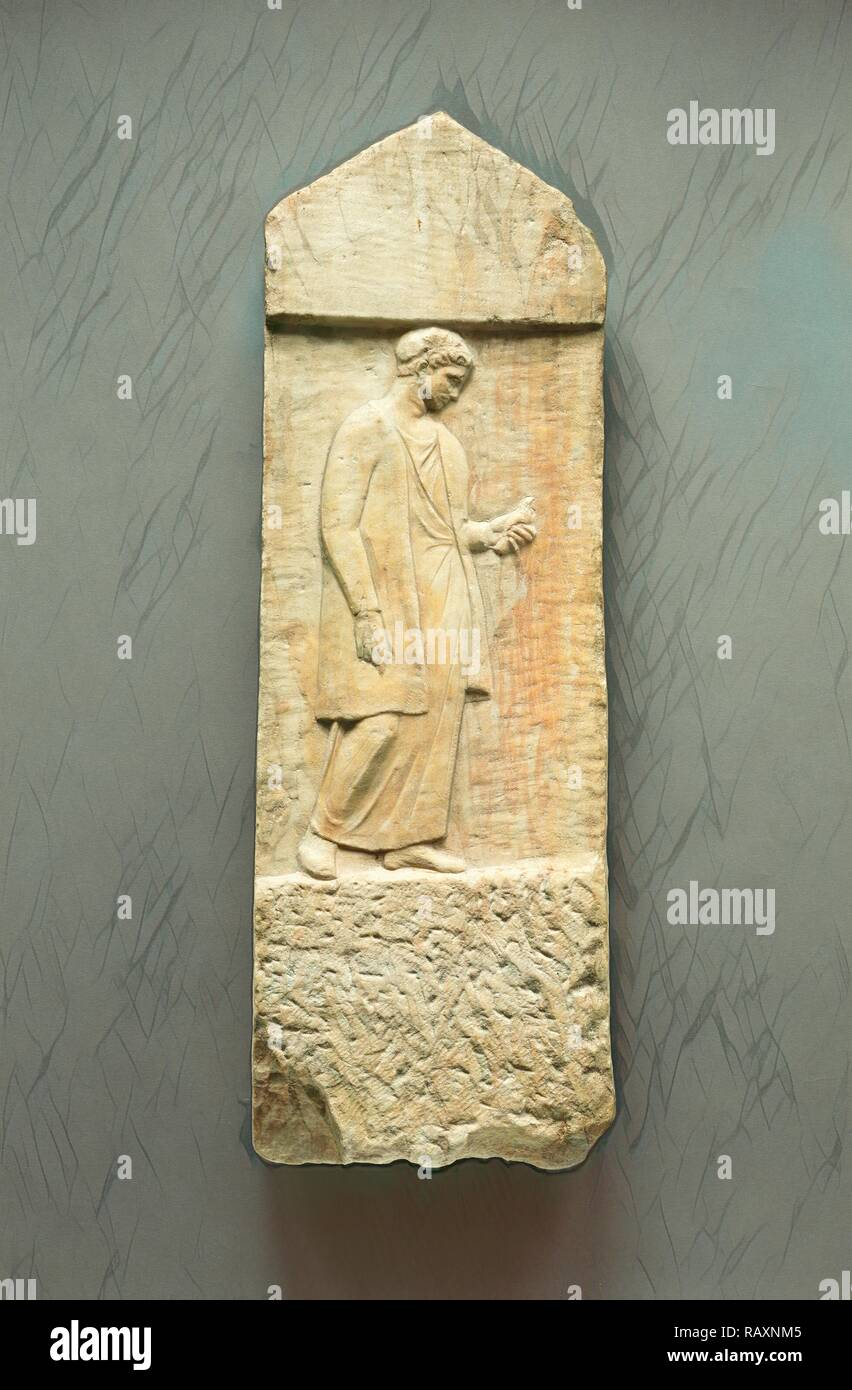 Marble stele stock photos marble stele stock images alamy for Graue stuhle