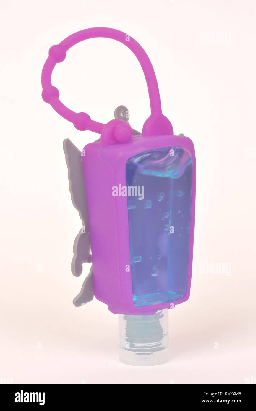 silicone hand sanitizer holder and Alcohol Gel Hand Sanitizer Stock