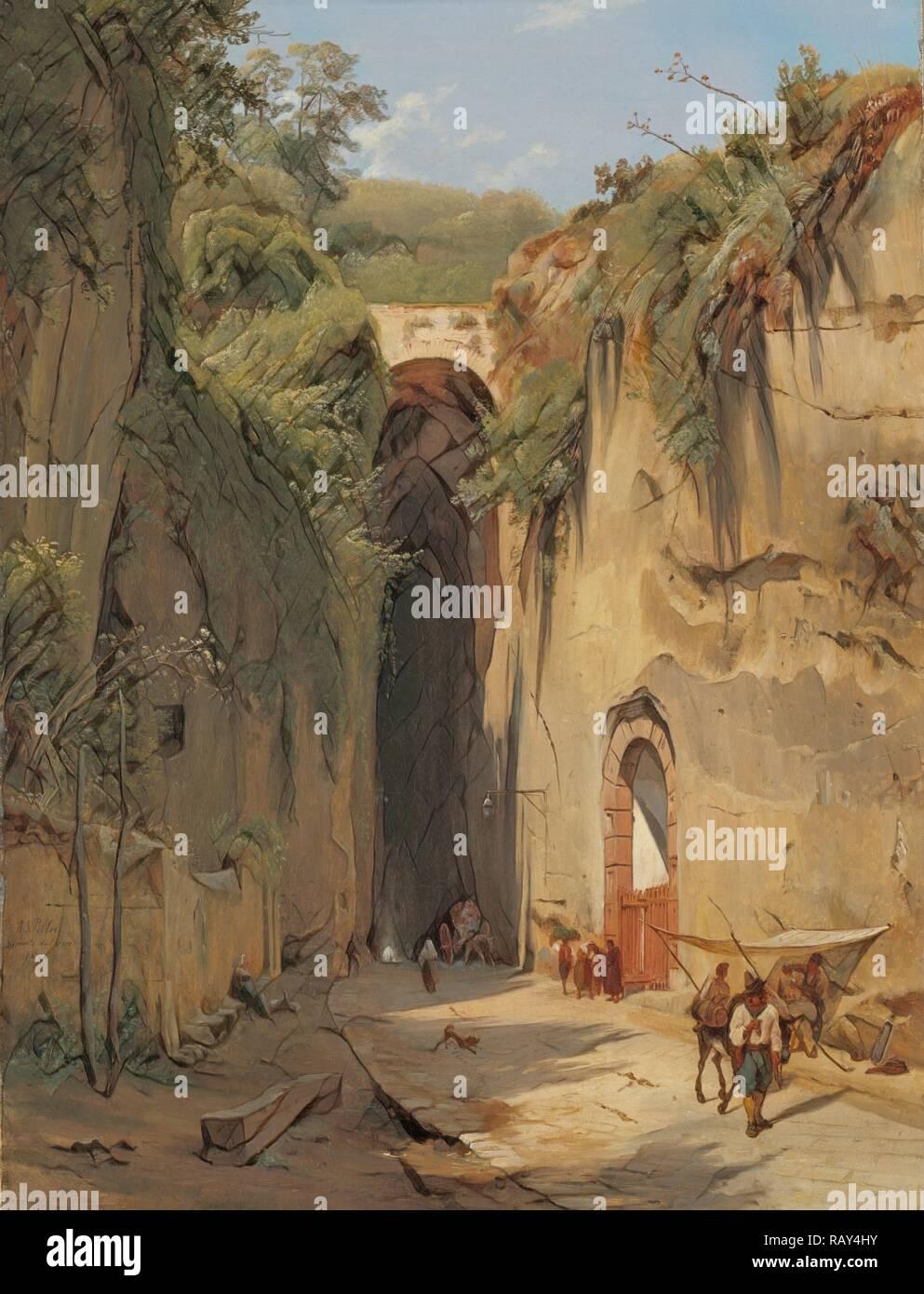 Sminck Stock Photos Sminck Stock Images Alamy