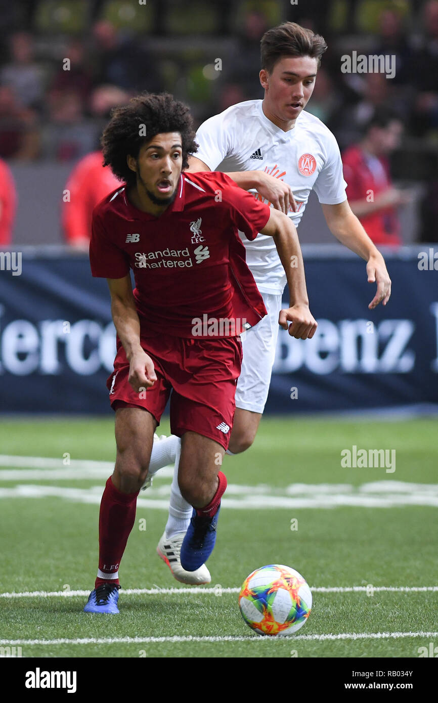 sindelfingen deutschland 05th jan 2019 remi savage liverpool fc vs will ireland vint atlanta united r ges football indoor competition mercedes benz juniorcup 2019 05 01 2019 football soccer under 19 indoor tournament sindelfingen https www alamy com sindelfingen deutschland 05th jan 2019 remi savage liverpool fc vs will ireland vint atlanta united r gesfootballindoor competition mercedes benz juniorcup 2019 05012019 football soccer under 19 indoor tournament sindelfingen january 5 2019 usage worldwide credit dpaalamy live news image230498491 html