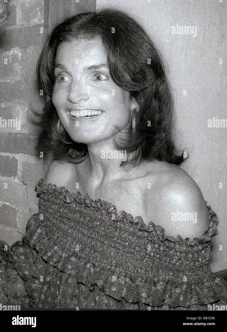 Jackie Kennedy Stock Photos & Jackie Kennedy Stock Images - Alamy