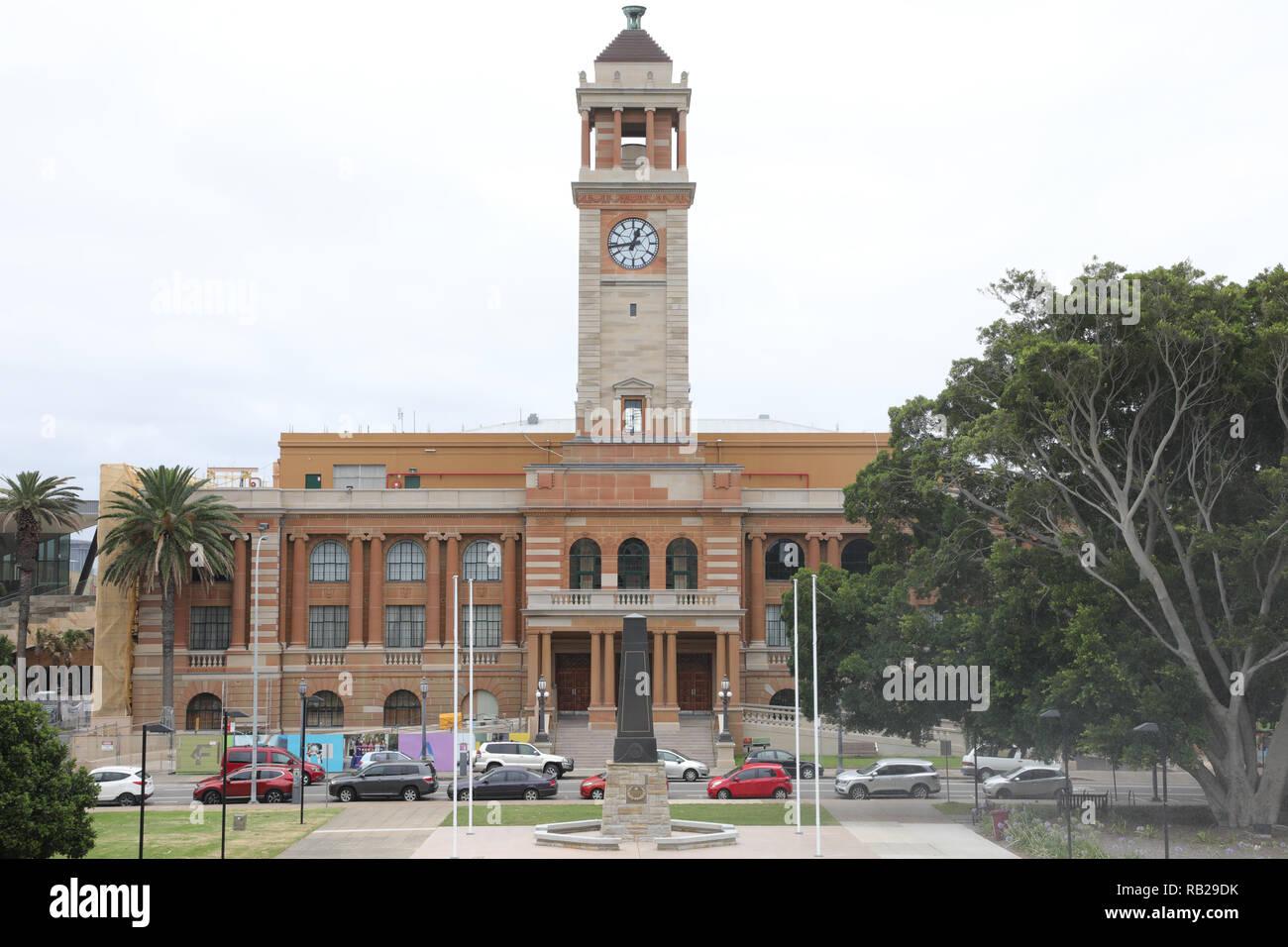 Chubby brown newcastle city hall, nakednubiles pron