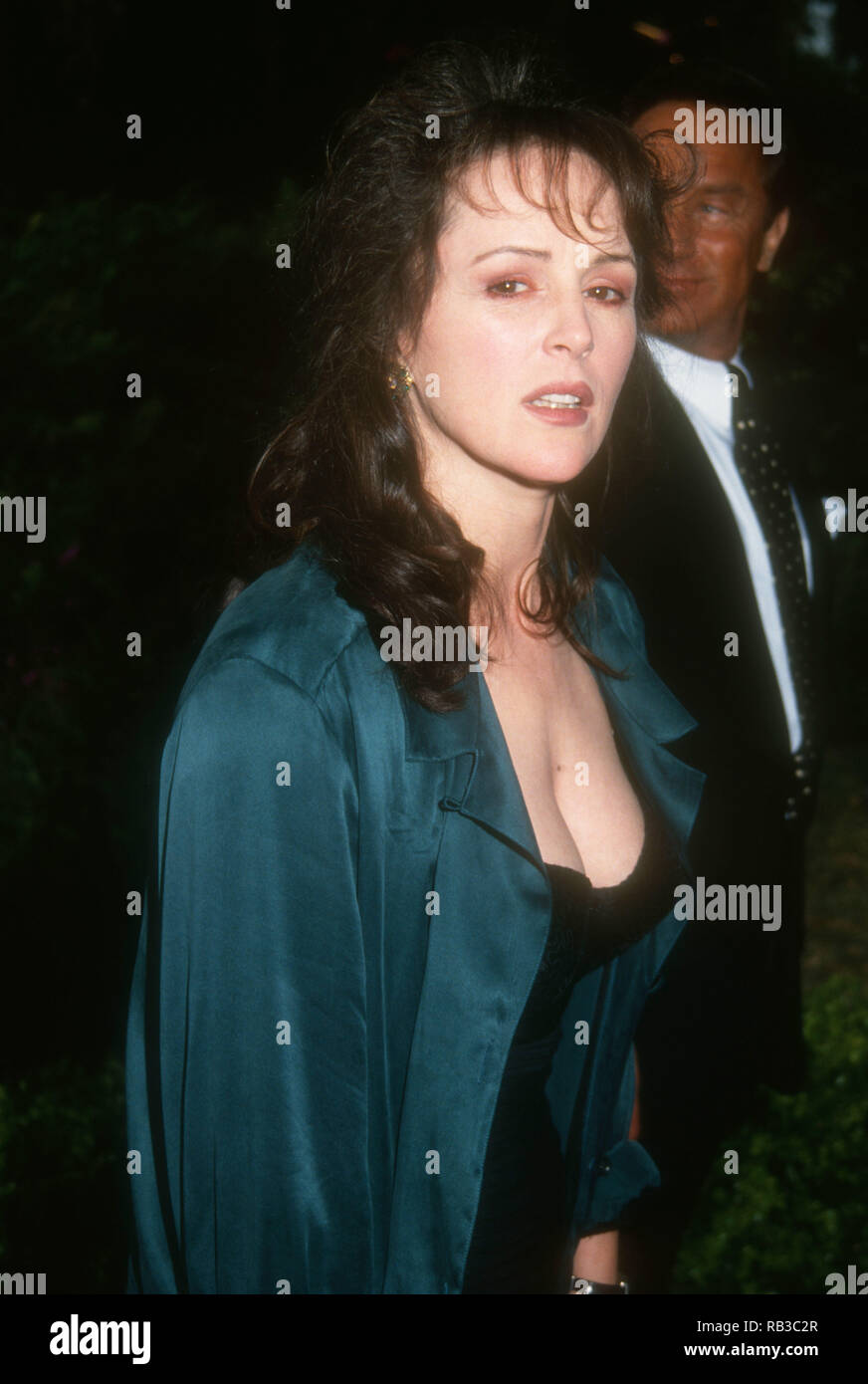 Bonnie Bedelia Nude Photos 98
