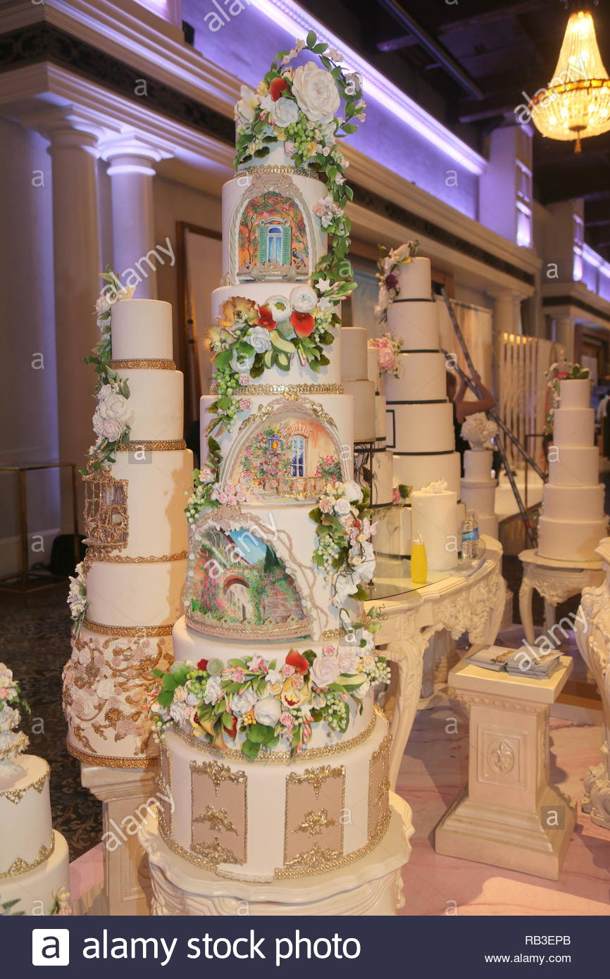 Expensive Wedding Food High Resolution Stock Photography And Images Alamy