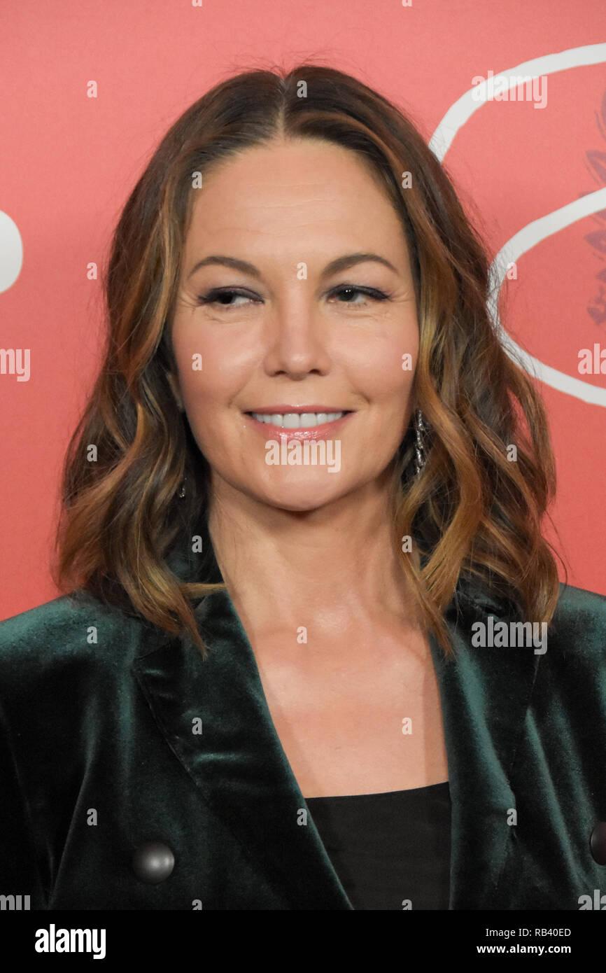 Phoebe Tonkin Phoebe Tonkin new picture