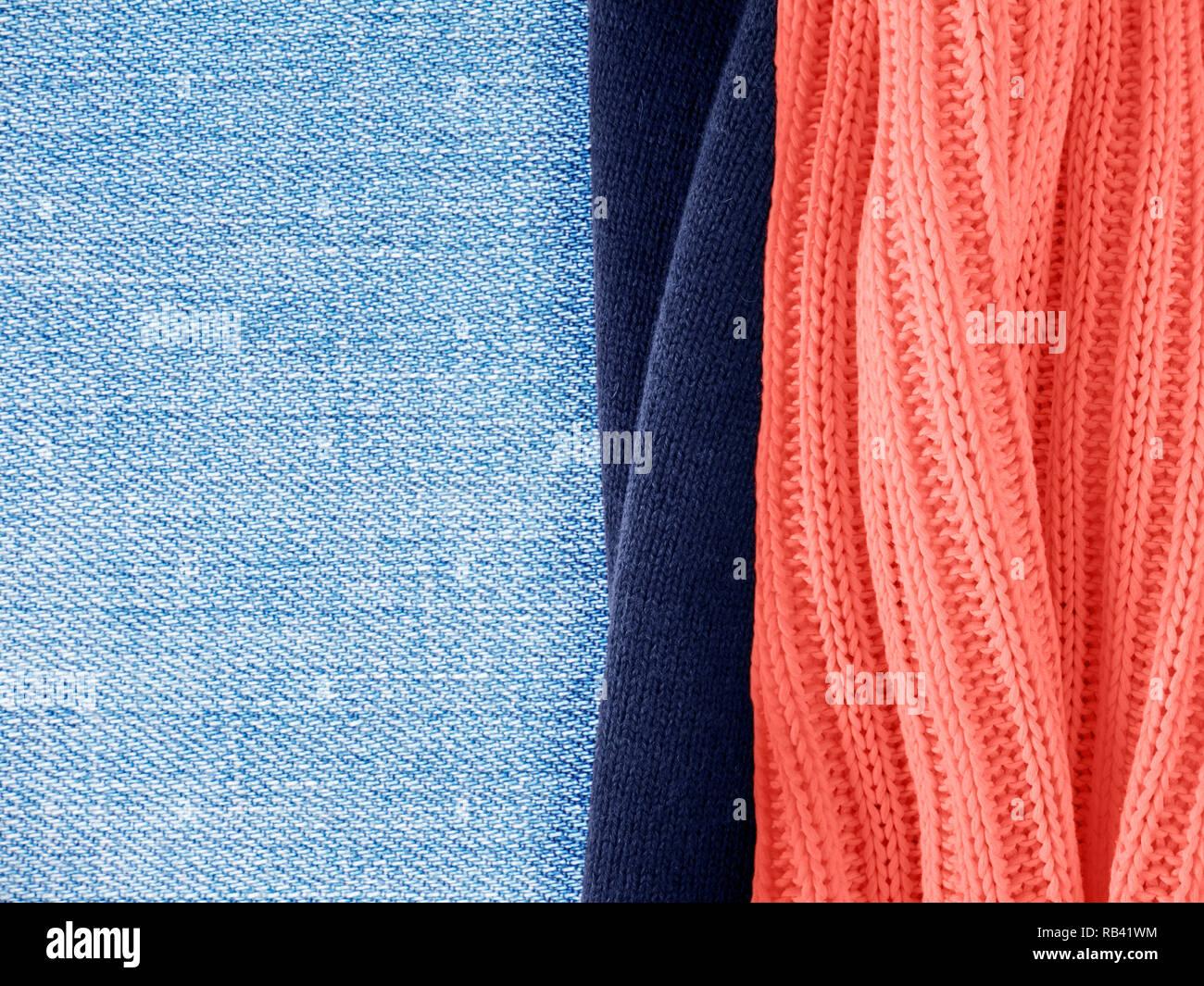 säästää jopa 80% lenkkarit halpaa yksityiskohtaiset kuvat Color Palette Blue Denim Jeans Stock Photos & Color Palette ...