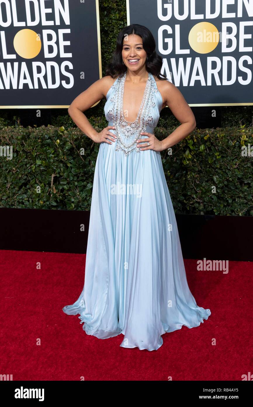 Michelle rodriguez 2019 - 2019 year
