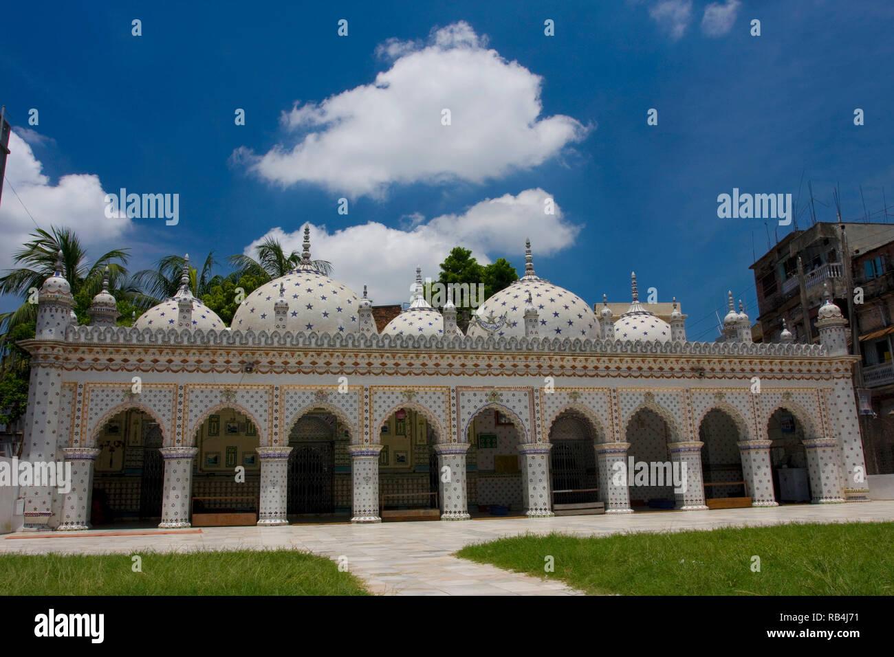 Utilized Stock Photos & Utilized Stock Images - Alamy