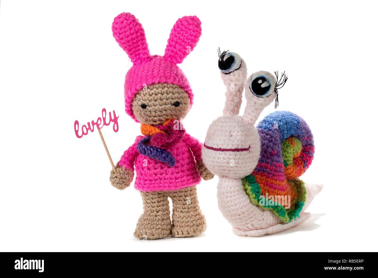 Baby Knitting Patterns Step-by-Step Crochet Toy #amigurumi ...   956x1300