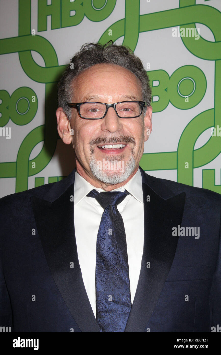 01/06/2019 The 76th Annual Golden Globe Awards HBO After Party held at the Circa 55 Restaurant at The Beverly Hilton in Beverly Hills, CA  Photo: Cronos/Hollywood News Stock Photo
