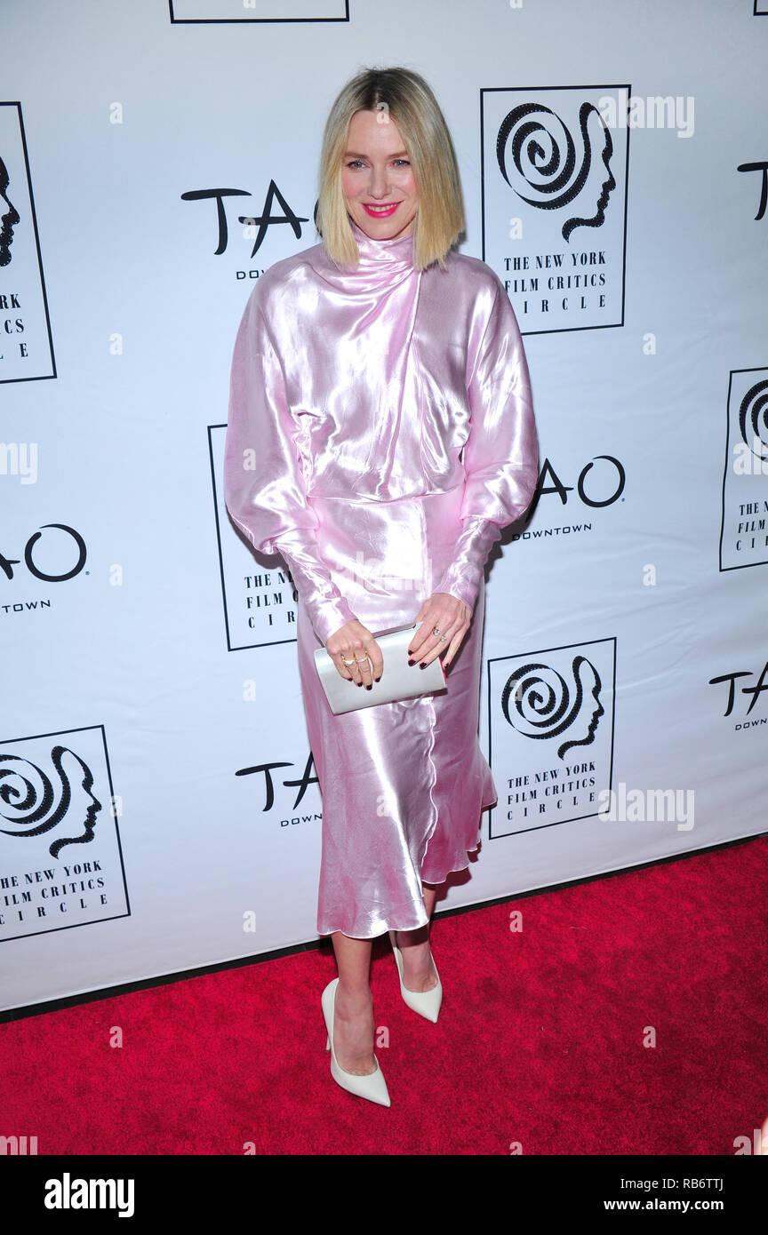 2019 Naomi Watts nudes (95 foto and video), Tits, Bikini, Instagram, butt 2020