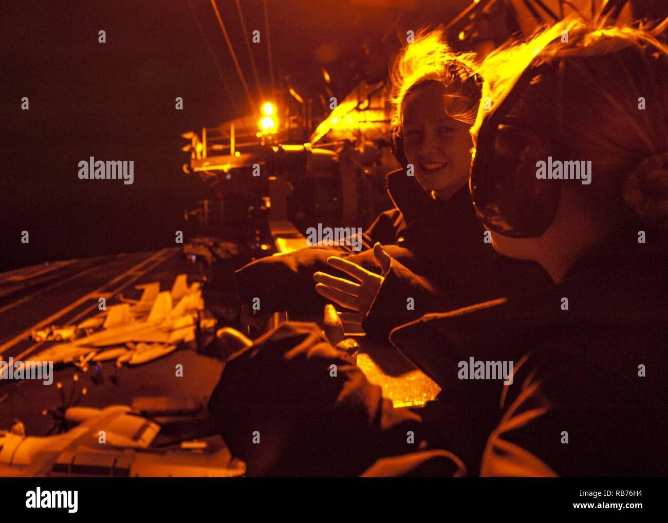 W Pickett Stock Photos & W Pickett Stock Images - Alamy