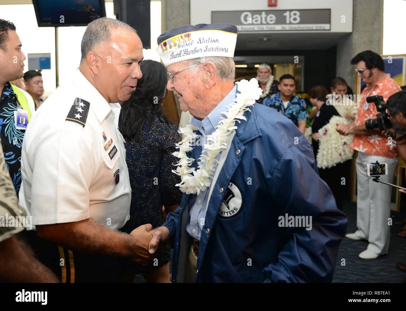 army lt gen anthony crutchfield deputy commander u s pacific