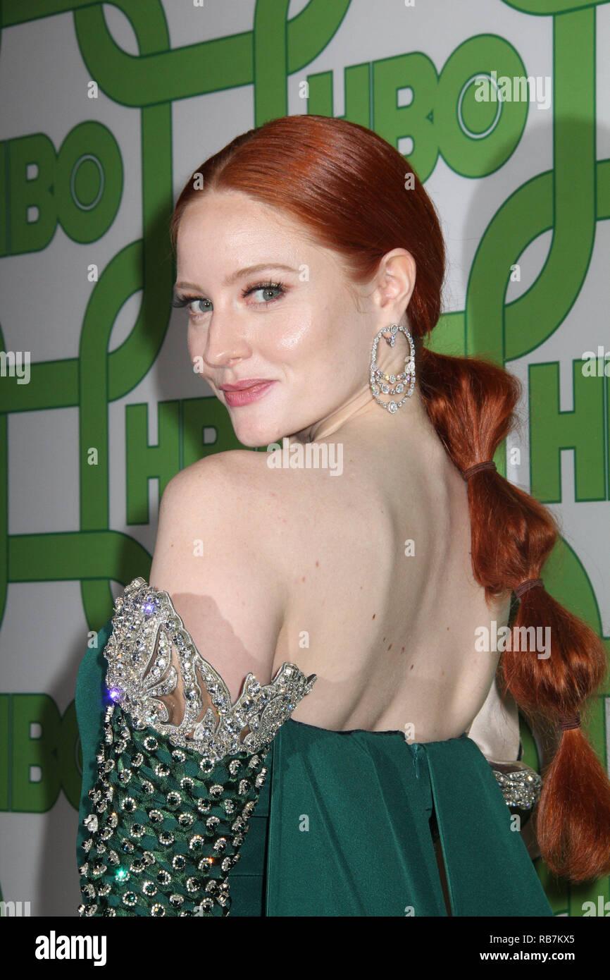 2019 Barbara Meier nude (18 photos), Topless, Leaked, Twitter, braless 2020