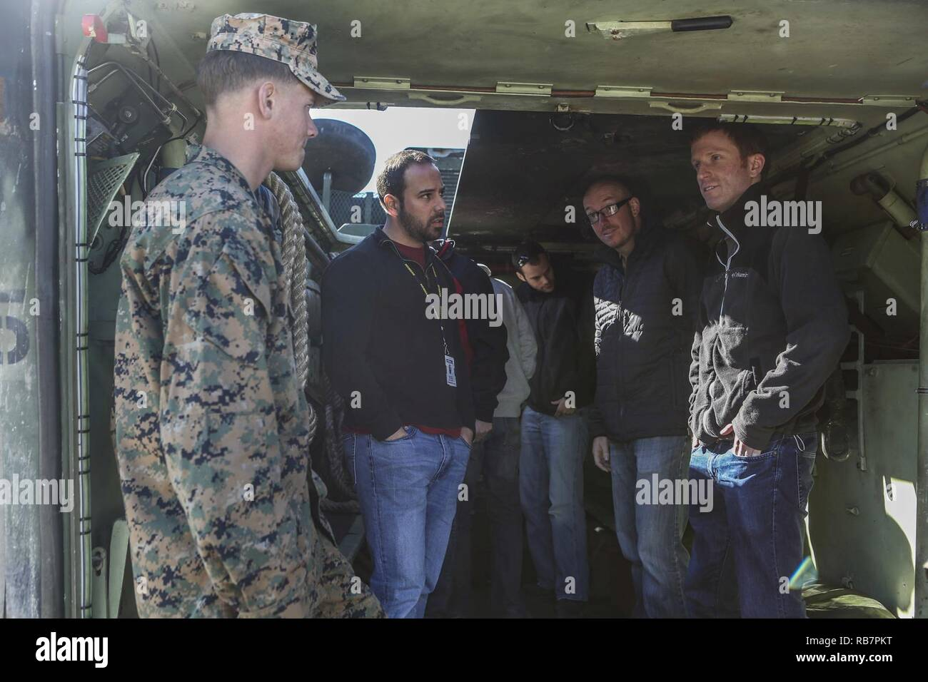 Aav Repair Stock Photos Aav Repair Stock Images Alamy