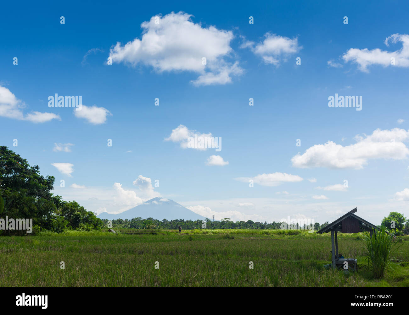 Bicol Province Stock Photos & Bicol Province Stock Images - Alamy