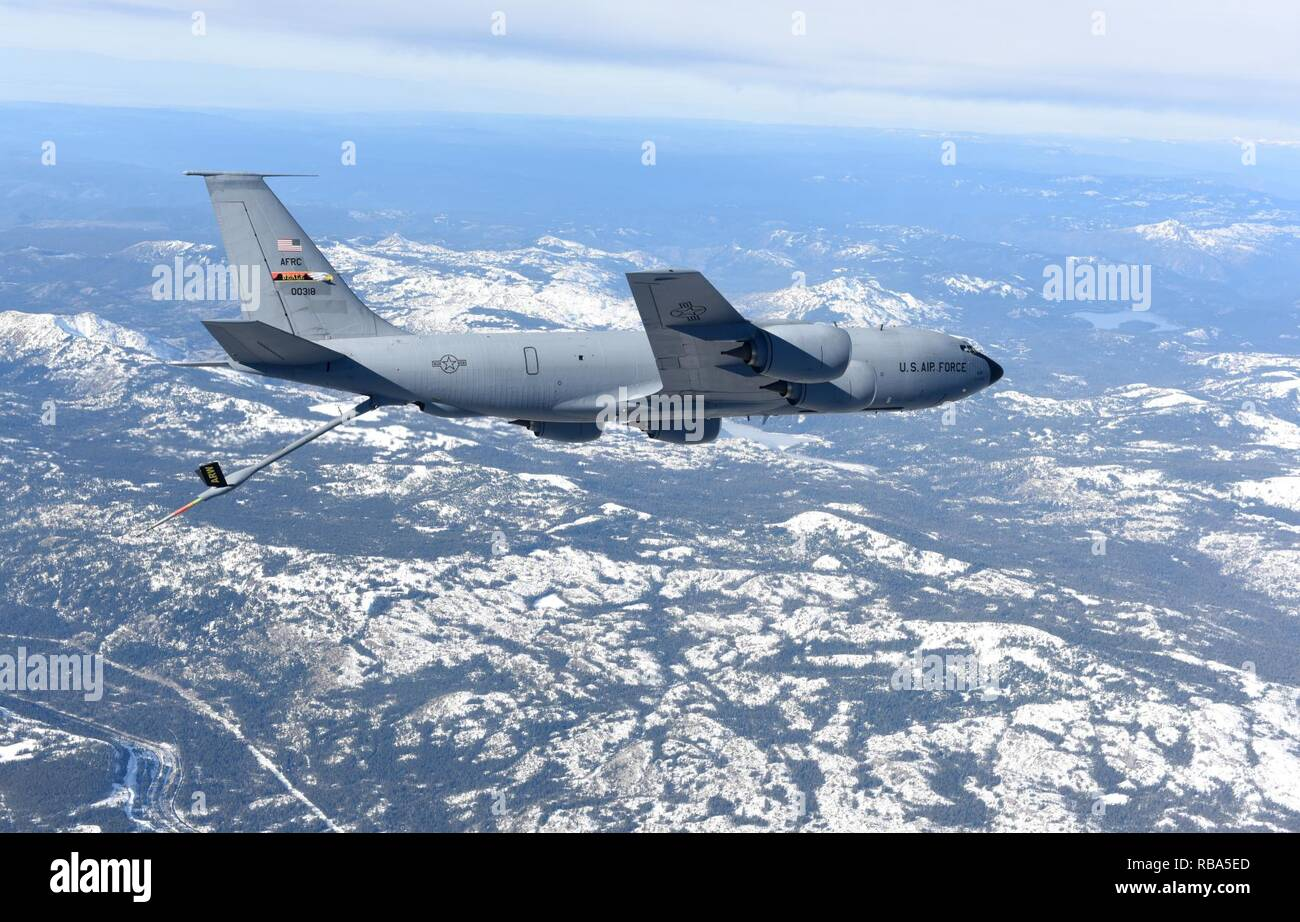 314th Air Refueling Squadron