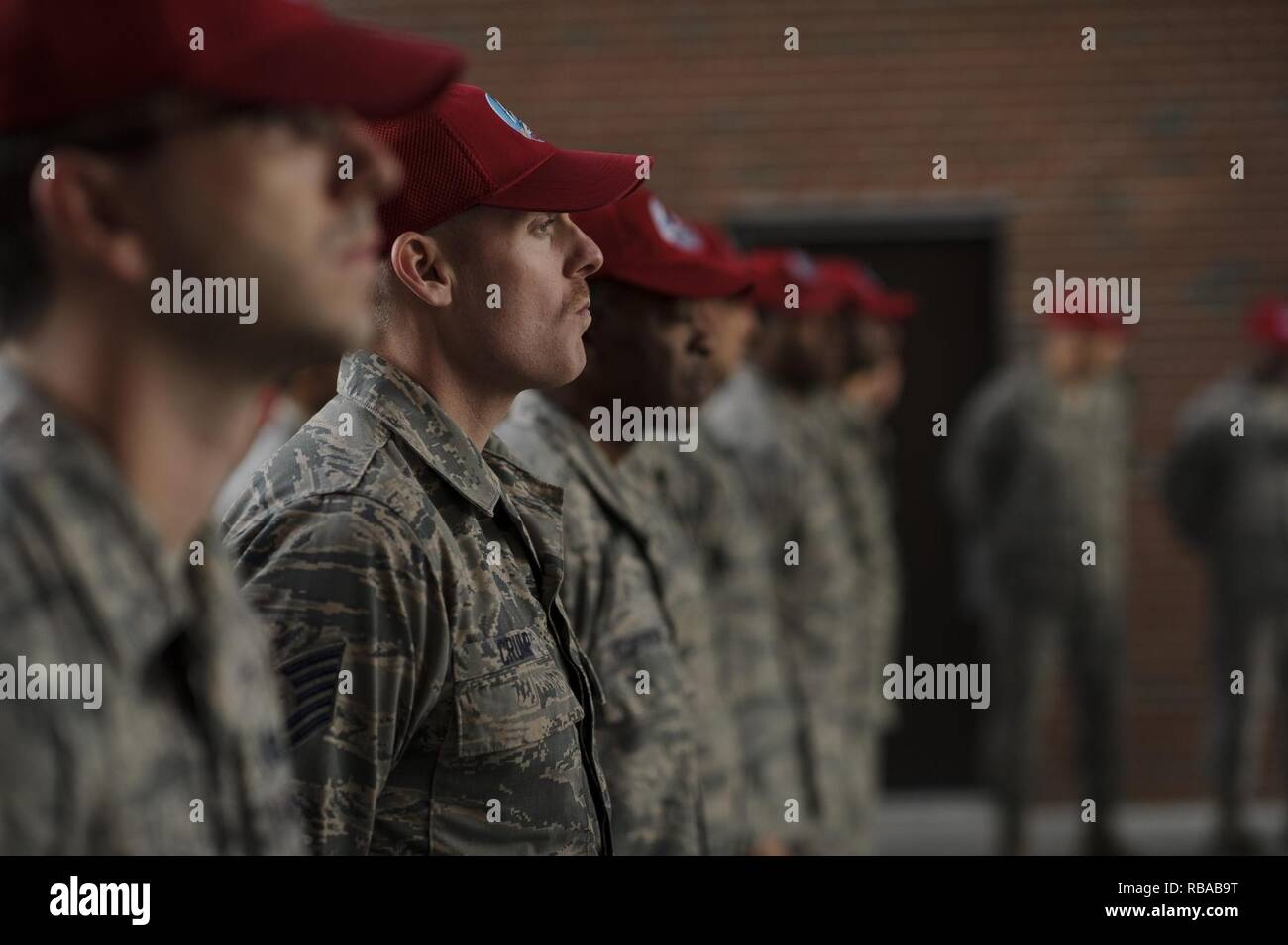 560th Red Horse Squadron High Resolution Stock Photography And Images Alamy