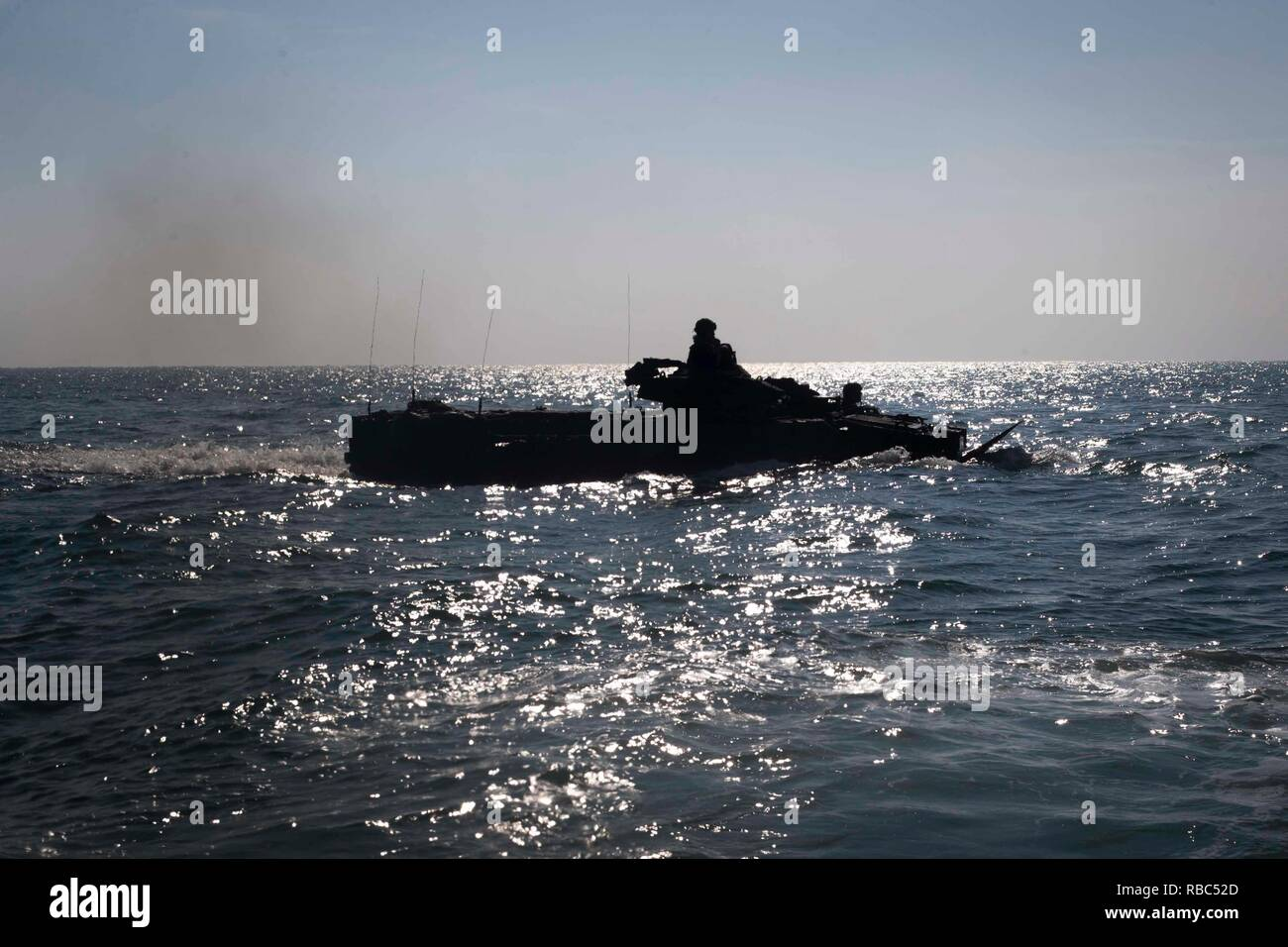 Danny Ocean Stock Photos & Danny Ocean Stock Images - Alamy