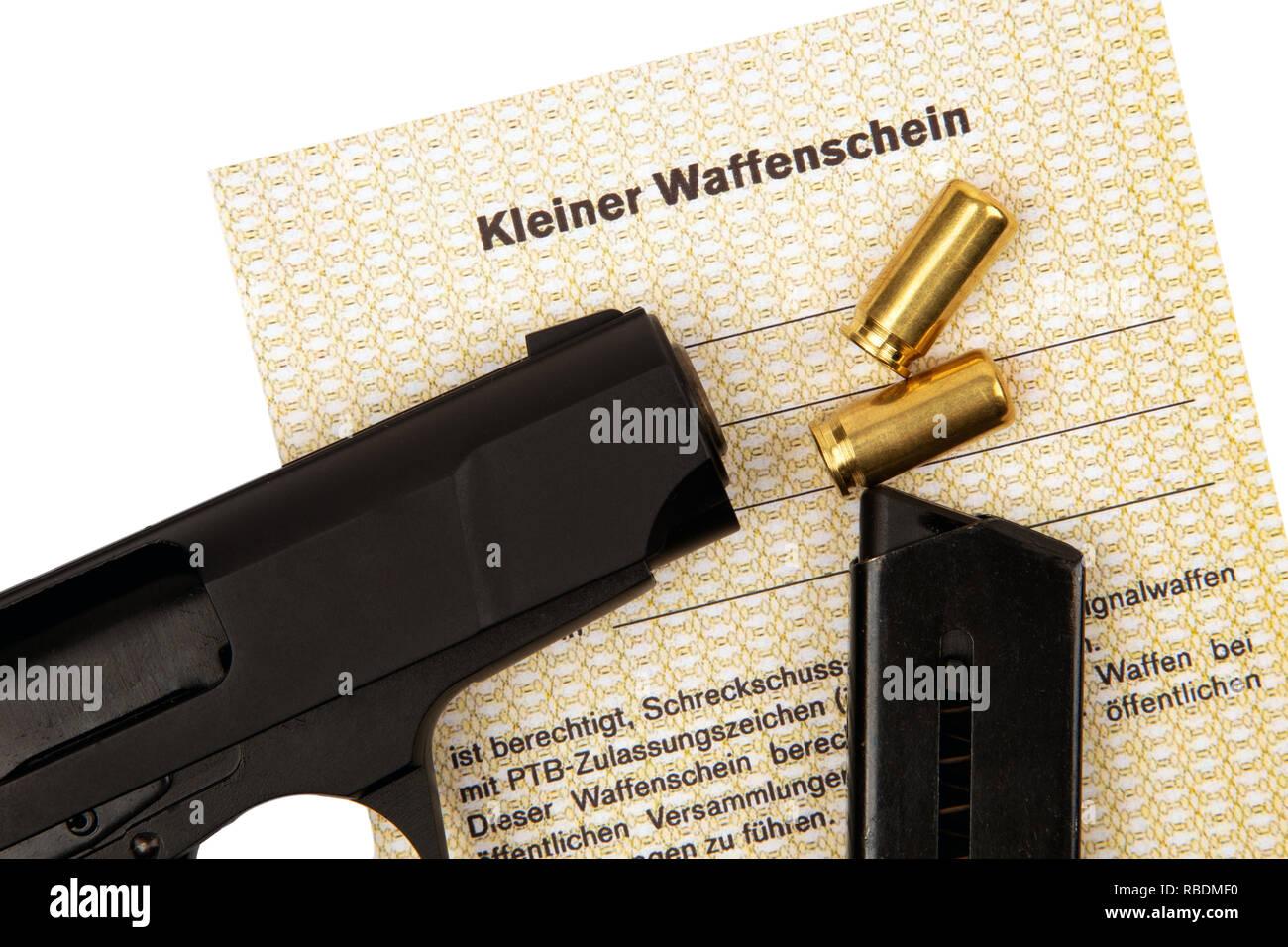 Single stick deutschland waffenschein [PUNIQRANDLINE-(au-dating-names.txt) 40