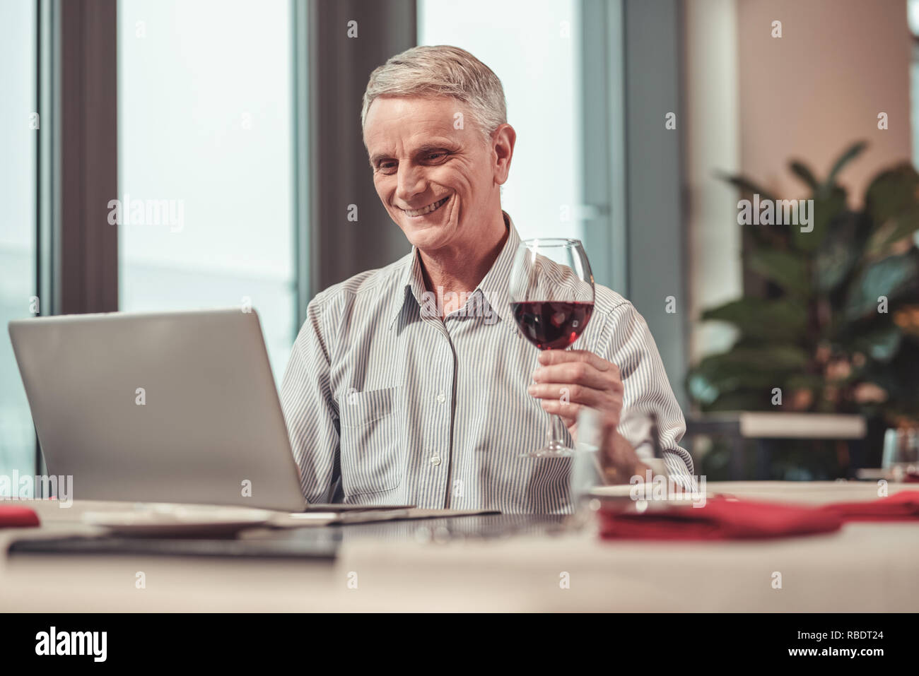 Cheer Up Stock Photos Cheer Up Stock Images Page 2 Alamy