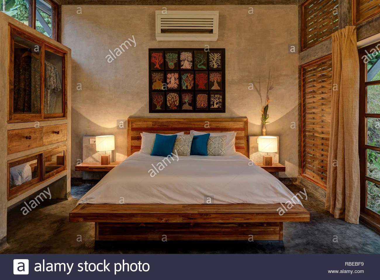 Ajith Stock Photos & Ajith Stock Images - Alamy