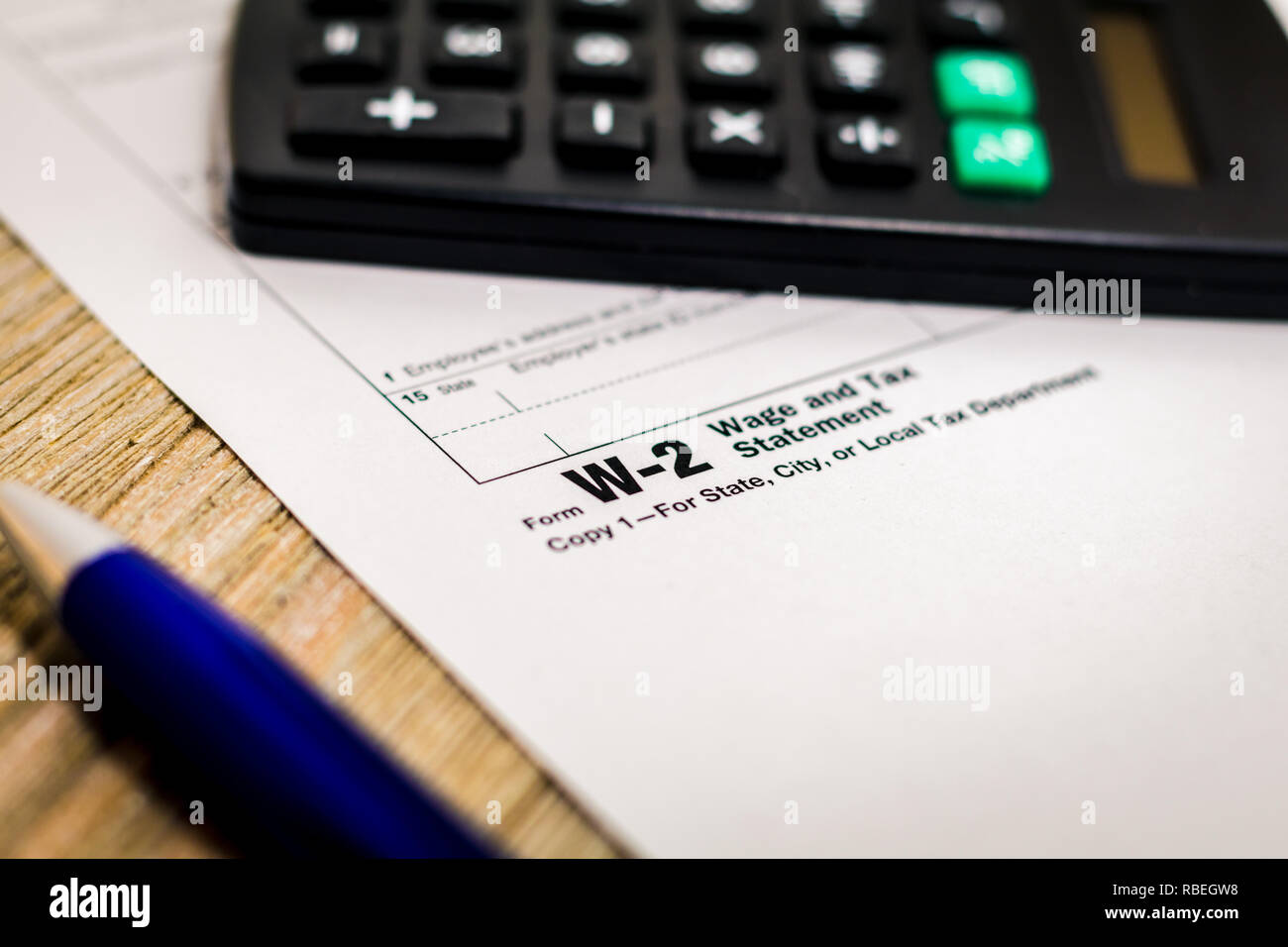 irs forms stock photos  u0026 irs forms stock images