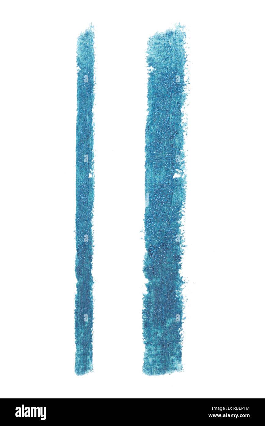 Pale Blue Color