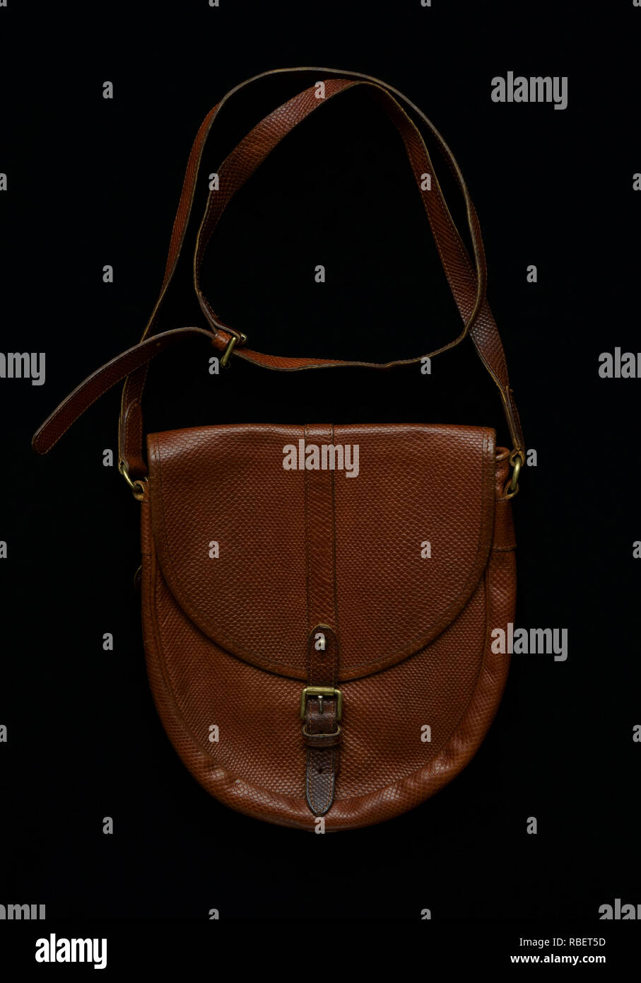5fd0ab8c5717 Mulberry Bag Stock Photos   Mulberry Bag Stock Images - Alamy