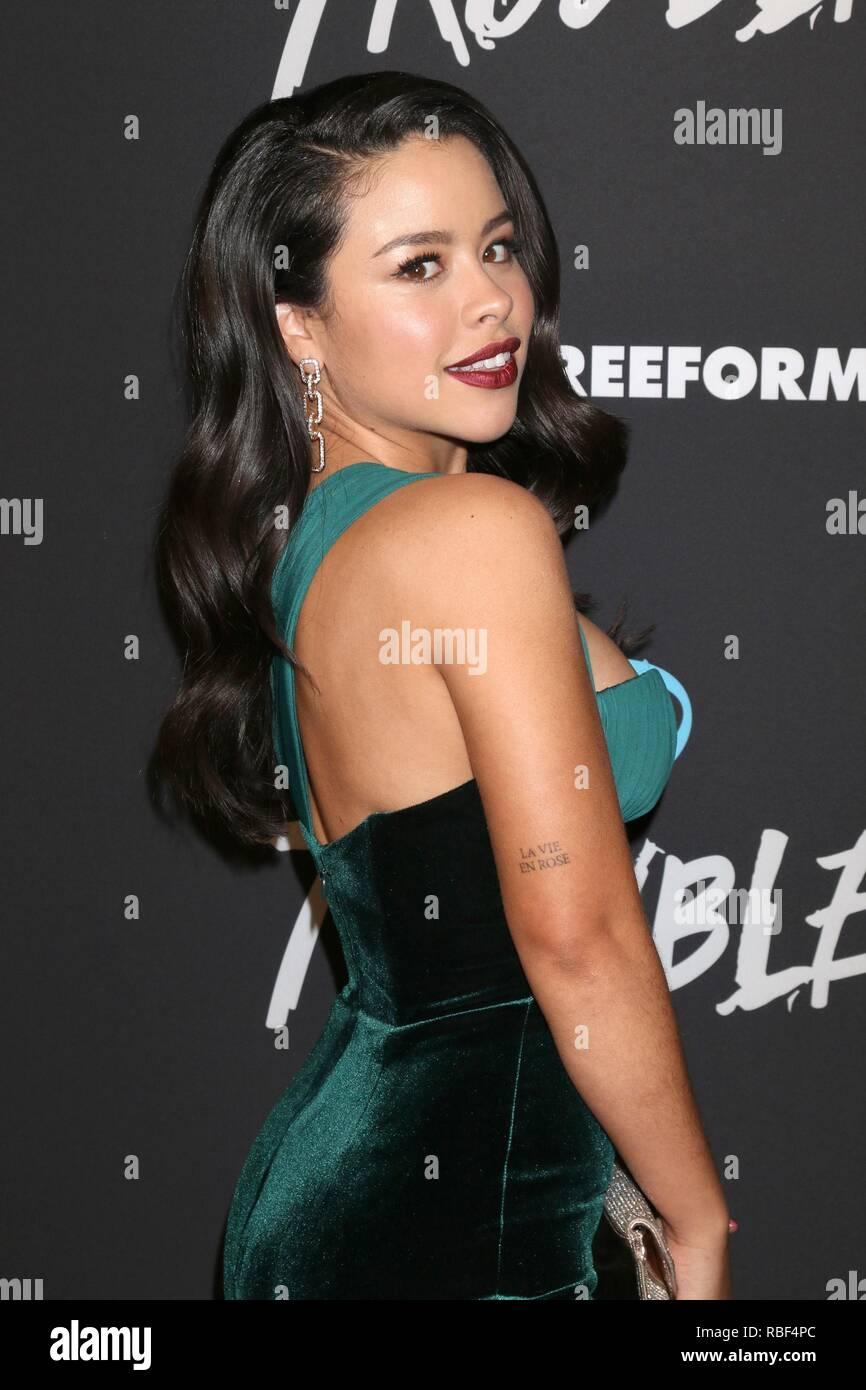 Celebrity Michaela Kocianova nude photos 2019