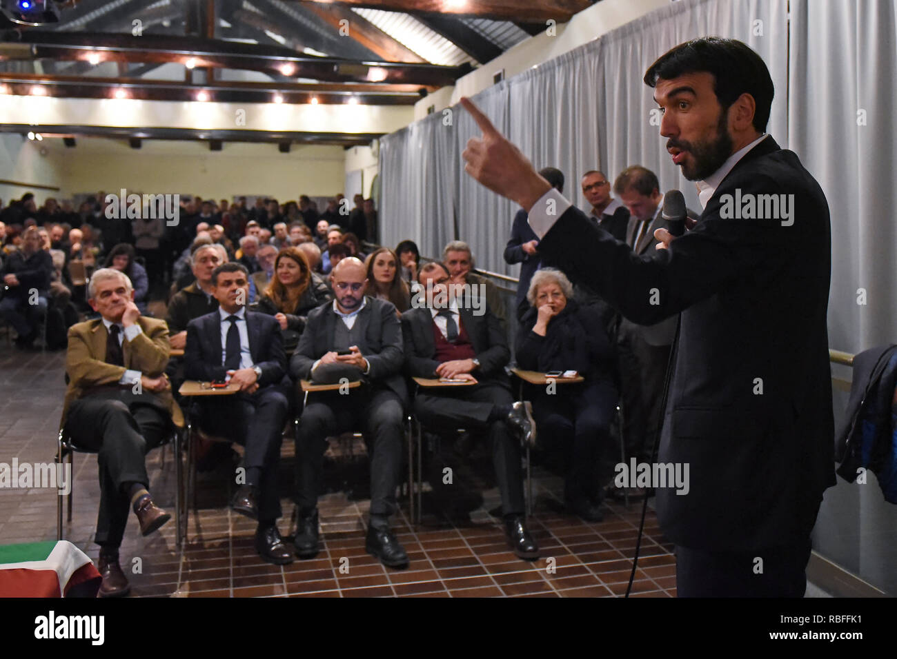 055e499787843a La Martina Stock Photos   La Martina Stock Images - Page 3 - Alamy