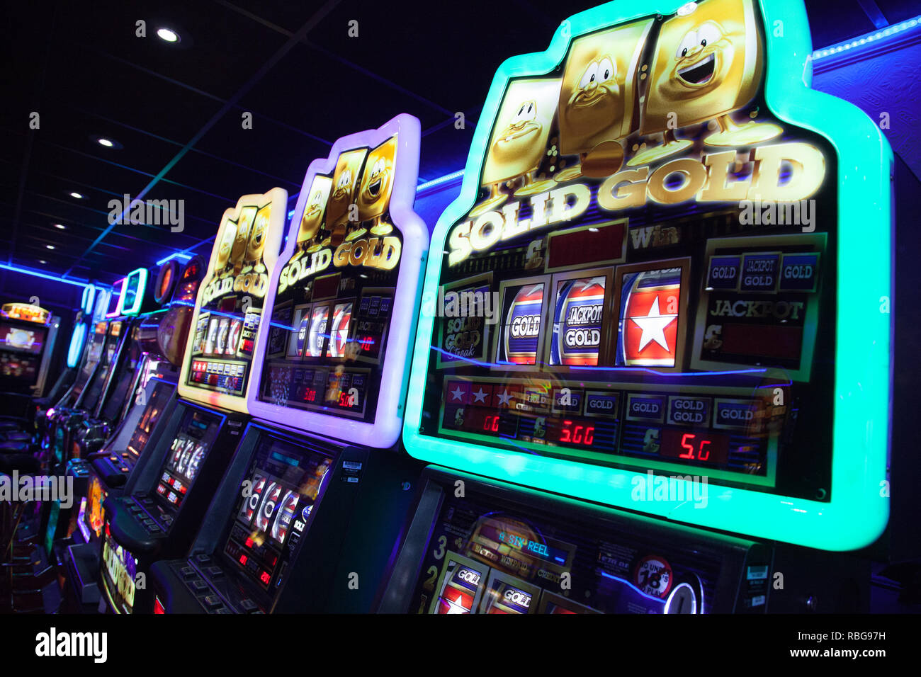 Fixed odds betting terminals buy gold can you make money betting on sports