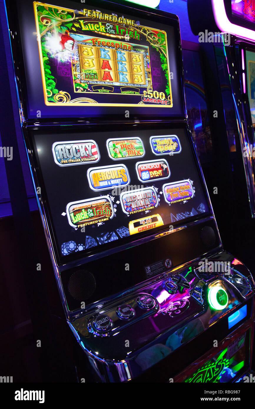 Терминалы для казино игровые автоматы жуки бесплатно