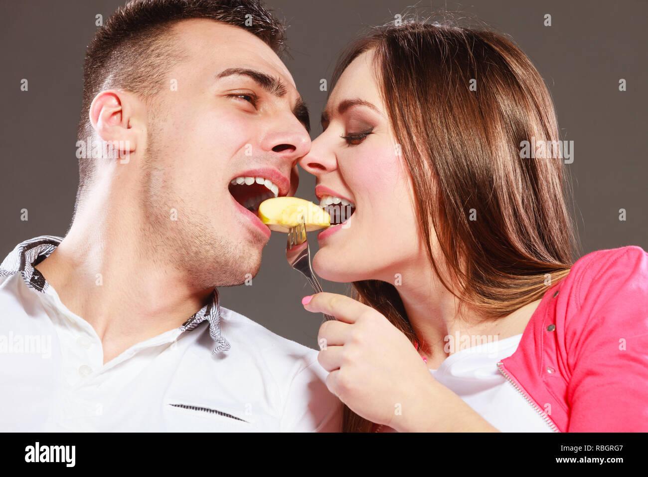 populaires sites de rencontres sexe