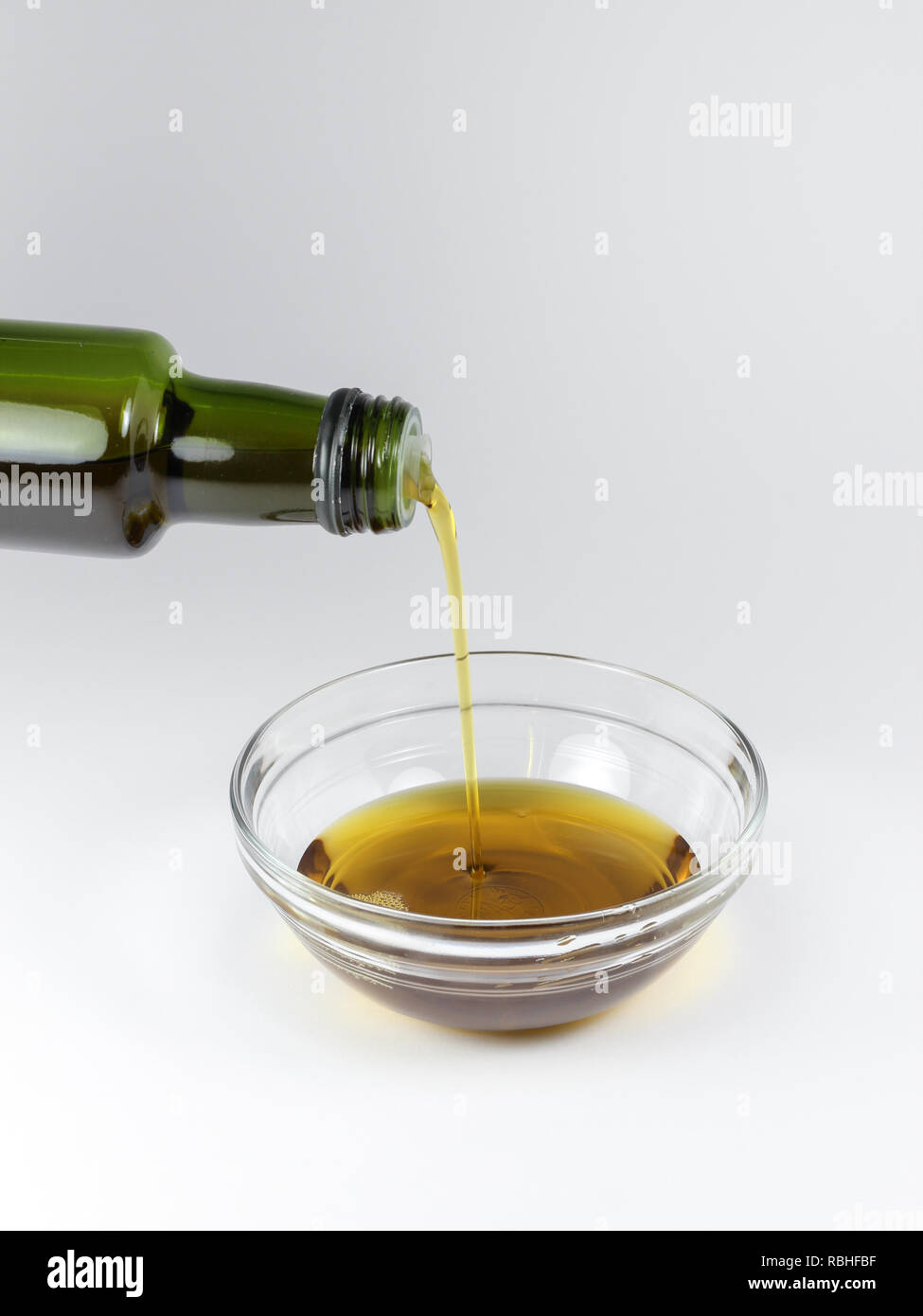 Hemp Seed Oil Stock Photos & Hemp Seed Oil Stock Images - Alamy