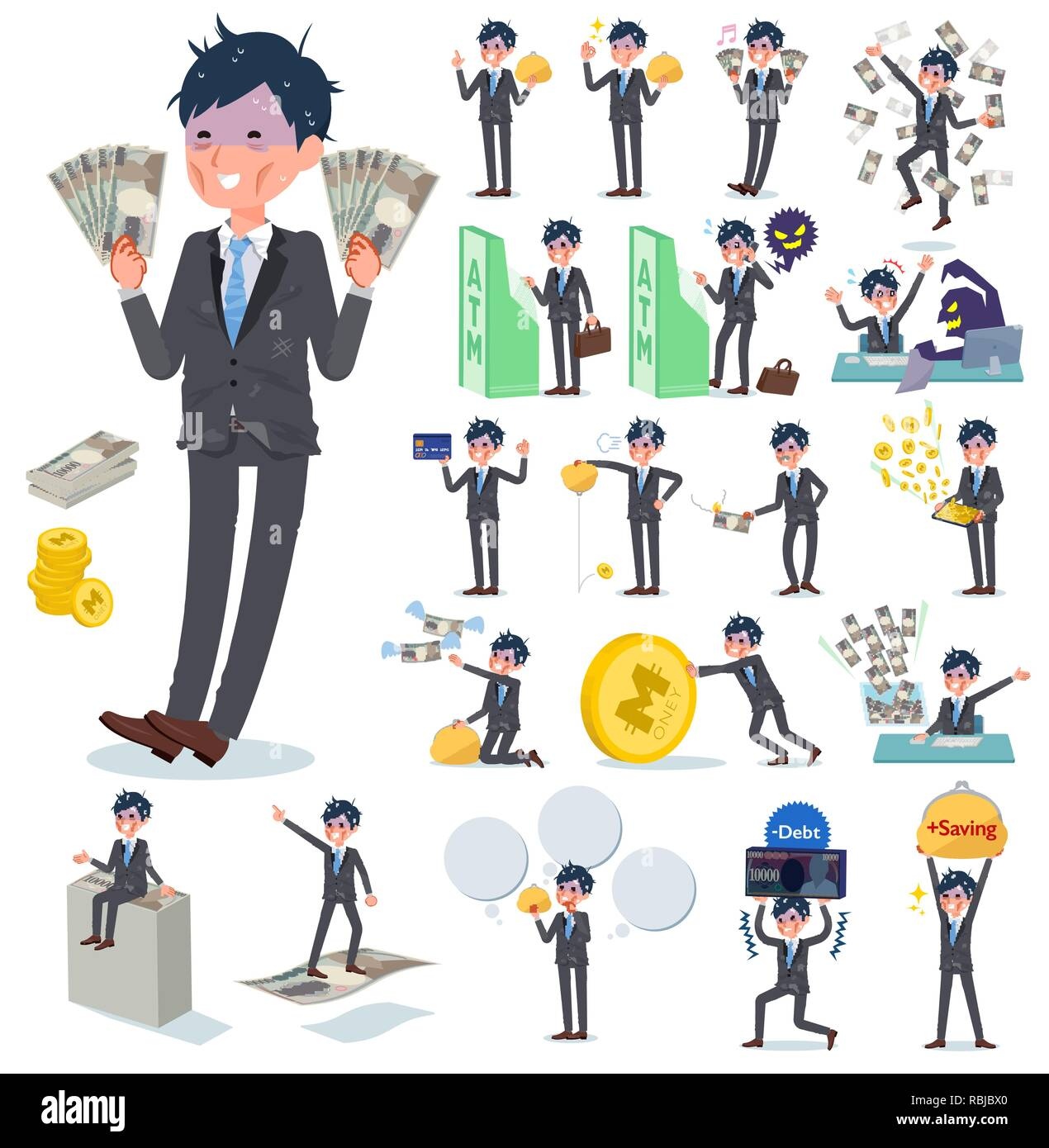 Satire Vector Vectors Stock Photos Satire Vector Vectors Stock