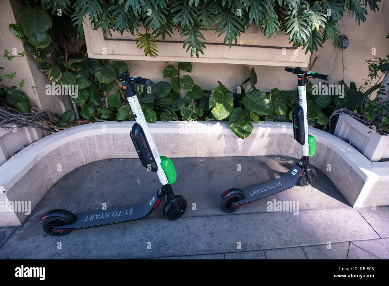 scooter Rental' Stock Photos & 'scooter Rental' Stock Images - Alamy