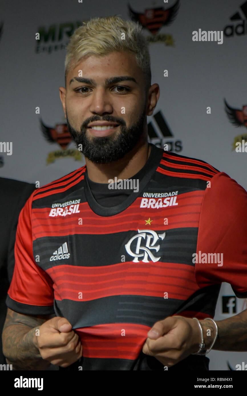 36f6666af82 Gabriel Barbosa