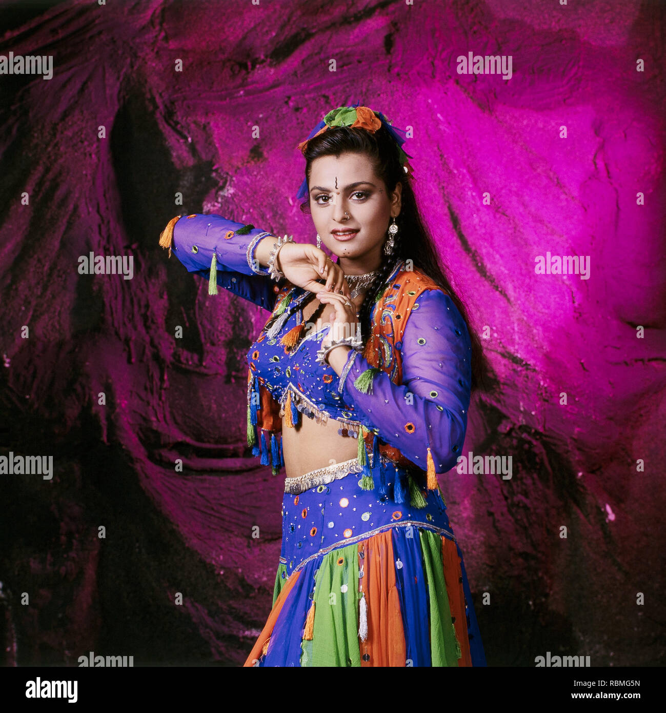 Shilpa Stock Photos & Shilpa Stock Images - Alamy