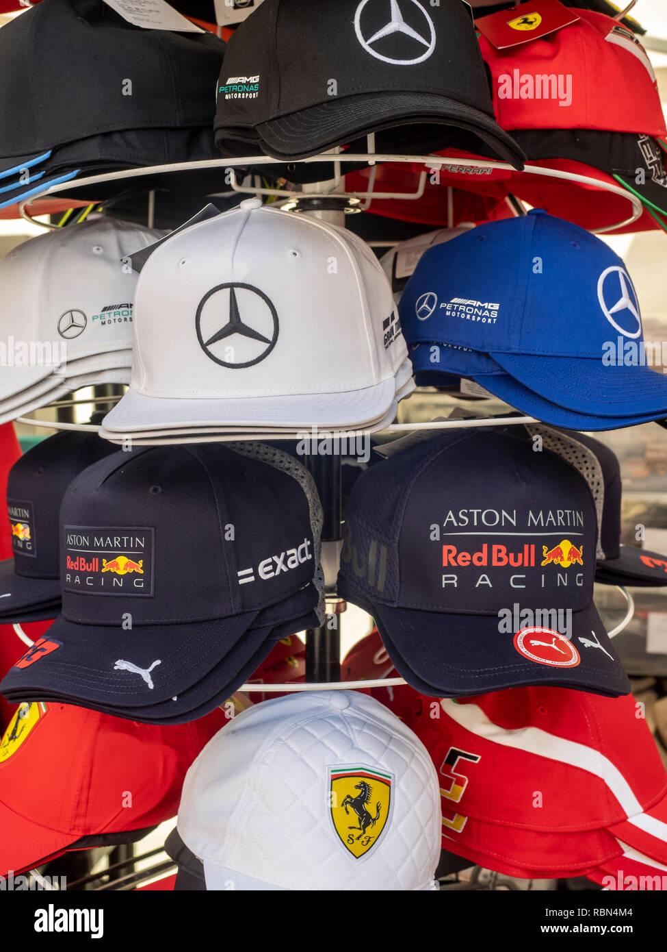 787878bb Baseball Caps Stock Photos & Baseball Caps Stock Images - Alamy