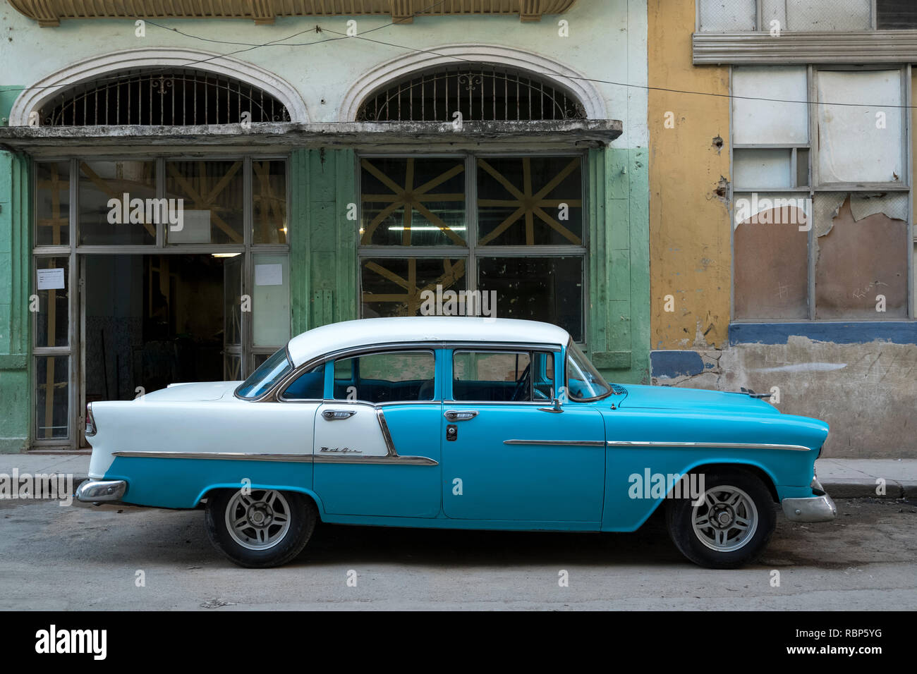 Kelebihan Chevrolet Bel Air 1955 Harga