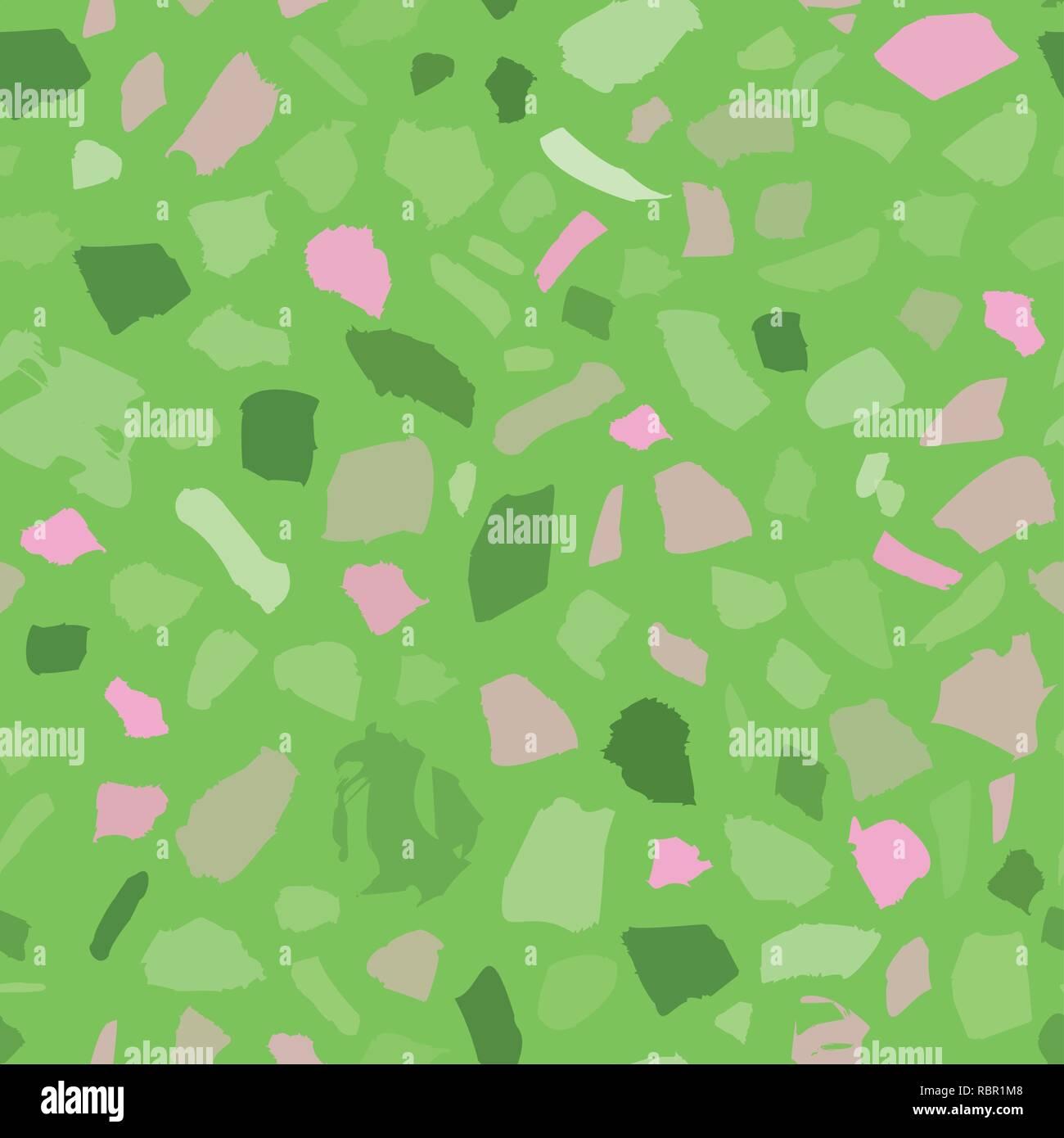 Download 5500 Koleksi Background Alami Gratis Terbaik
