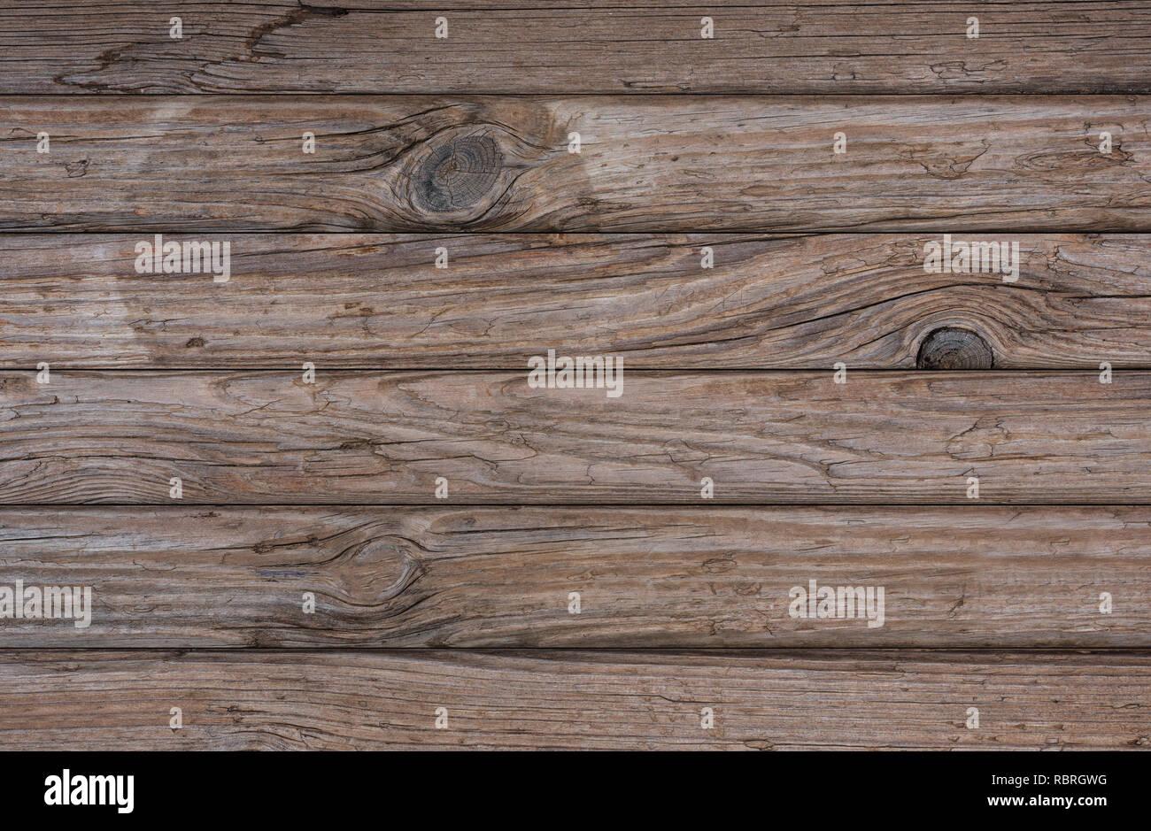 old wood floor texture, hardwood floor texture - Stock Image