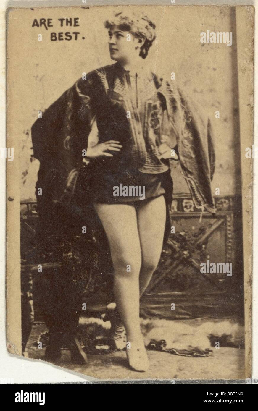 nudes Swimsuit Zeffie Tilbury (55 pics) Hacked, iCloud, butt