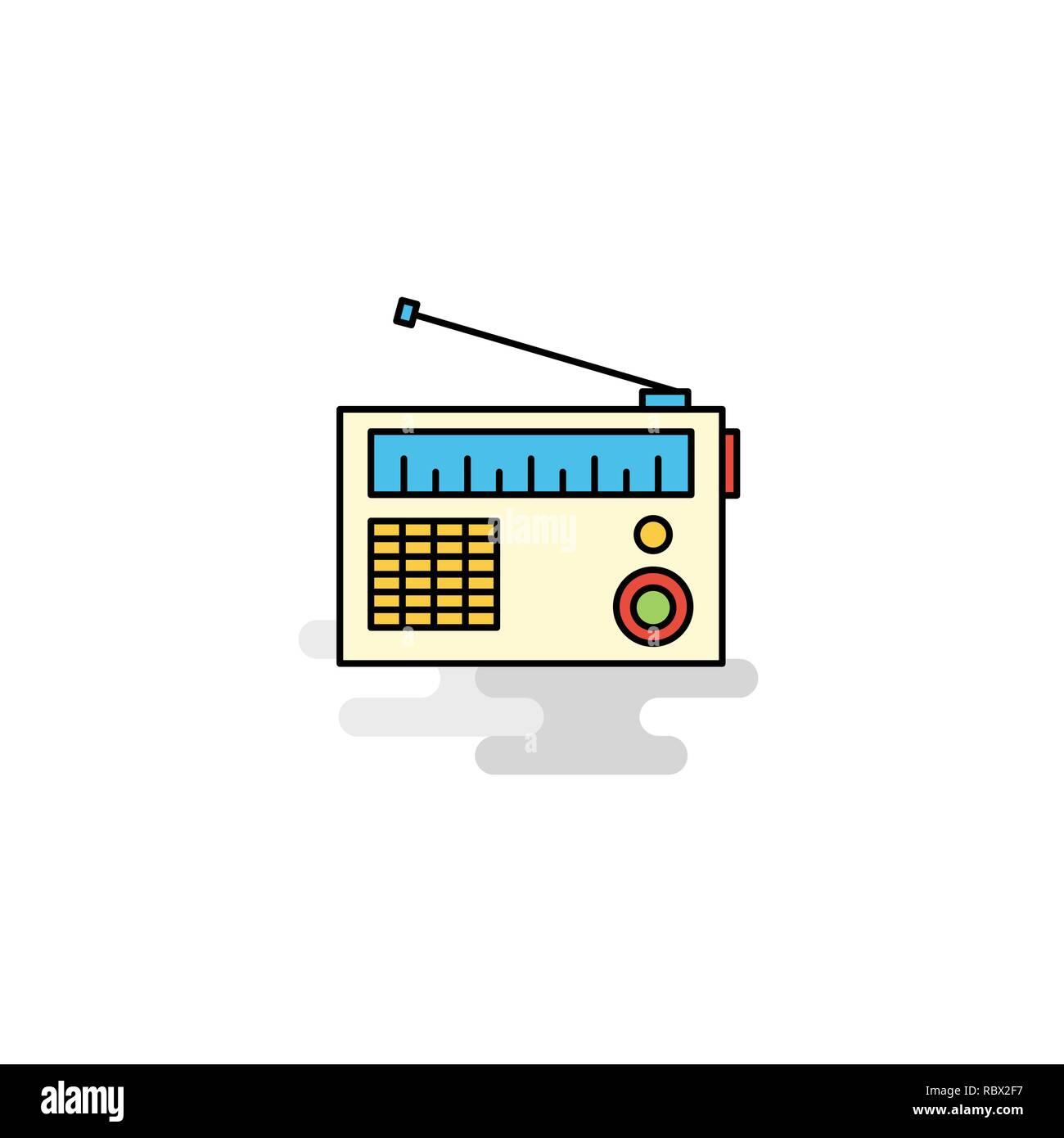 glat radio dating website