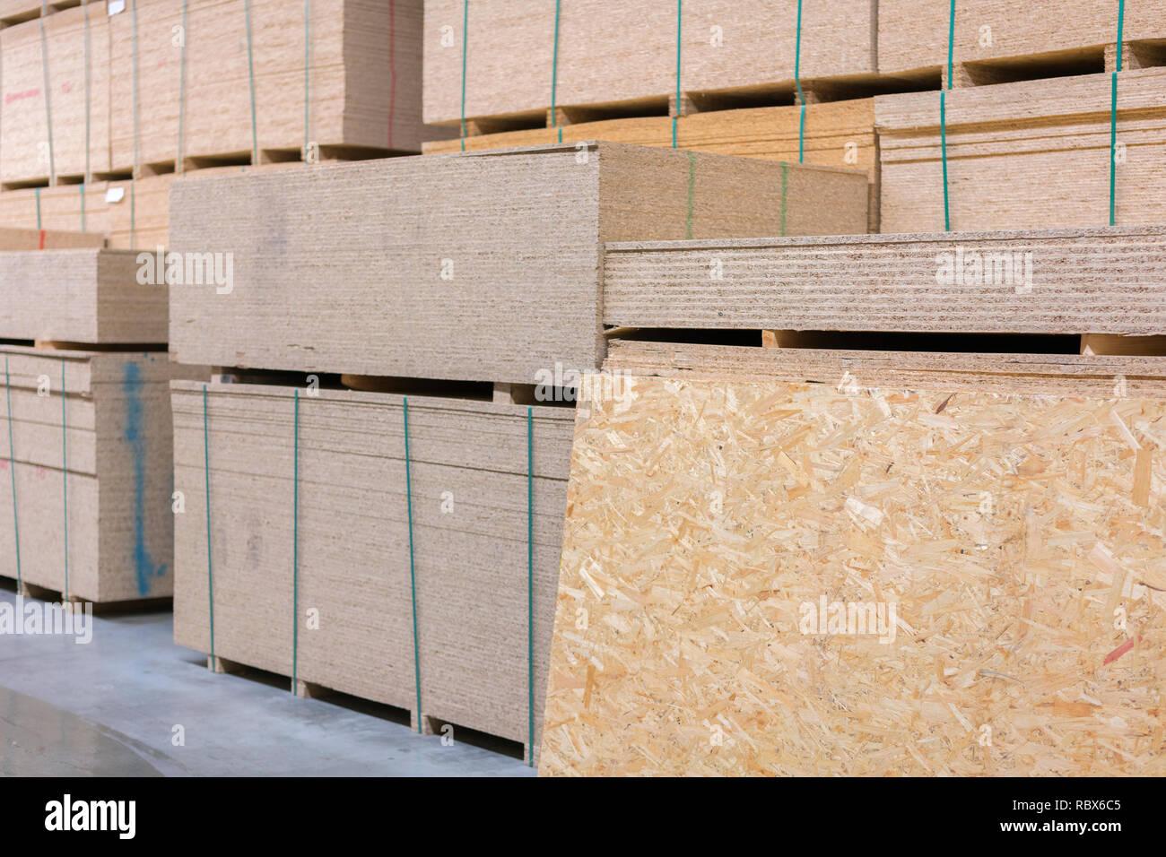 Hardware Store Shelves Stock Photos Hardware Store Shelves