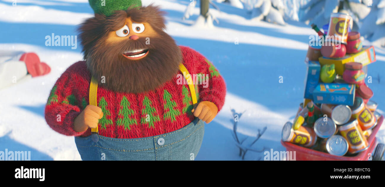 The Grinch Who Stole Christmas Movie.How The Grinch Stole Christmas Film Stock Photos How The